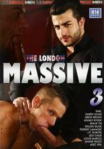 London Massive 3