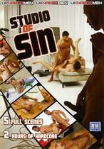 Studio Of Sin