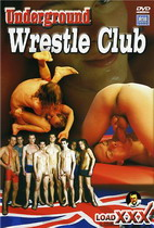 Underground Wrestle Club