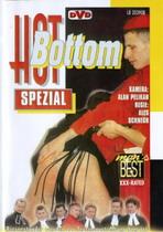 Hot Bottoms 1