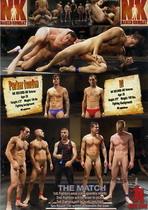 Naked Kombat 02