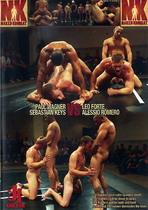 Naked Kombat 08