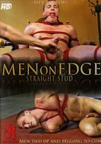 Straight Stud