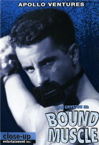 Bound Muscle