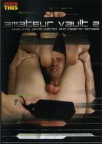 Amateur Vault 2