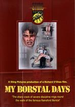 My Borstal Days 1