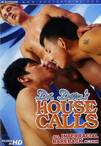 Dr Dom's House Calls