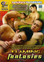 Flaming Fantasies