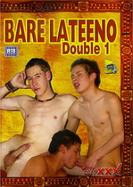 Bare Lateeno Double 1