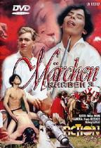 Marchen Knaben 3