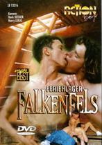 Ferienlager Falkenfels