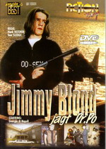 Jimmy Blond 1