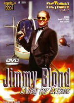 Jimmy Blond 2