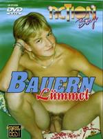Bauern Lummel