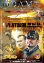 Platoon Italia (Eurosoldiers 2)