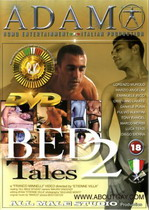 Bed Tales 2