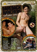 Bareback Ranchers 1