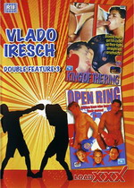 Vlado Iresch Double Feature 3