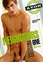 Neighbours 1