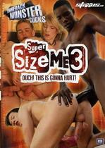 Super Size Me 03!