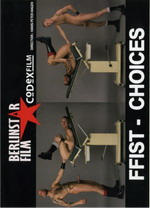 FFist - Choices