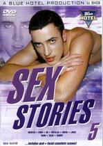 Sex Stories 05