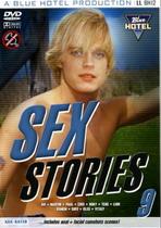 Sex Stories 09