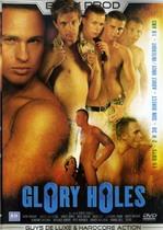 Glory Holes