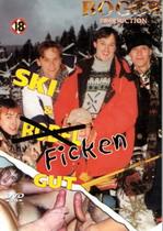 Ski & Ficken Gut