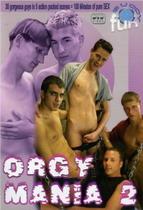 Orgy Mania 2