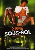 2Eme Sous-Sol