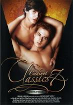 Cadinot Classics 7