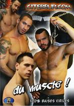 Du Muscle!