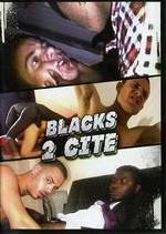 Blacks 2 Cite