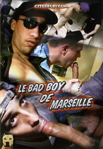 Le Bad Boy De Marseille