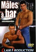 Males A Bar