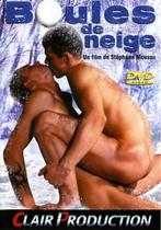 Boules De Neige