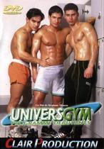 Univers Gym