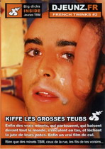 Djeunz 2: Kiffe Les Grosses Teubs