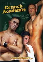 Crunch Academie