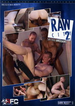 Raw City 2: San Fran Breeders