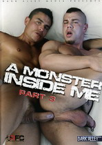 A Monster Inside Me 3