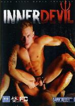 Inner Devil 1