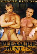 Pleasure Hunt 1 + 2 (2 Dvds)