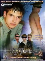 Spy Games 2
