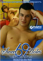 69 Sweet Holes Volume 2, Part 2