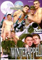 Winter-Appell