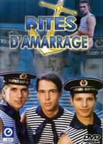 Bites D'Ammarage