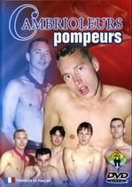 Cambrioleurs Pompeurs
