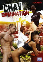 Chav Domination